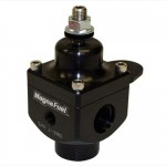 MagnaFuel Large Two Port Regulator
