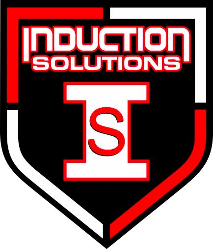 Induction Solutions Logo